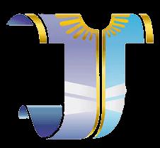 約瑟夫整合行銷設計